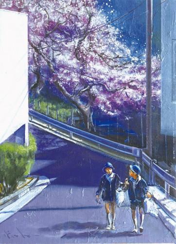 6.春の坂道.jpg