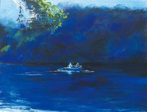 19.青い影.JPG