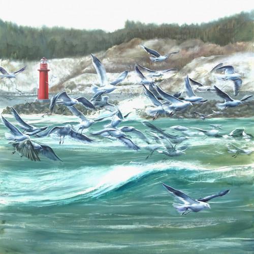 30.鳥飛ぶ海.表紙.JPG