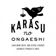 karasunoongaeshi_logo.jpg