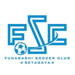 FSC.gif