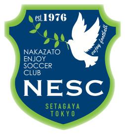 NESC_emblem.png