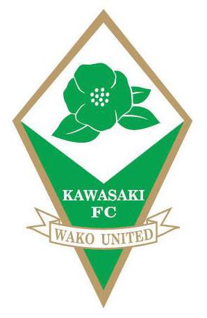 wakou_logo.jpg
