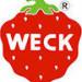 weck_logo-kiri.jpg