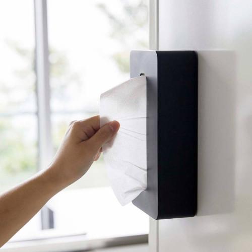 5095magnetcompact-tissuepaper-case-tower-BK3.jpg