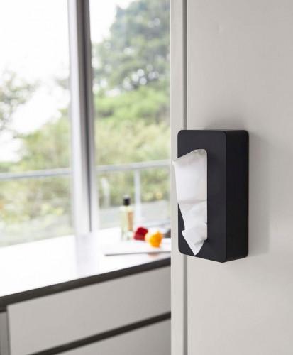 5095magnetcompact-tissuepaper-case-tower-BK.jpg
