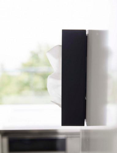 5095magnetcompact-tissuepaper-case-tower-BK7.jpg