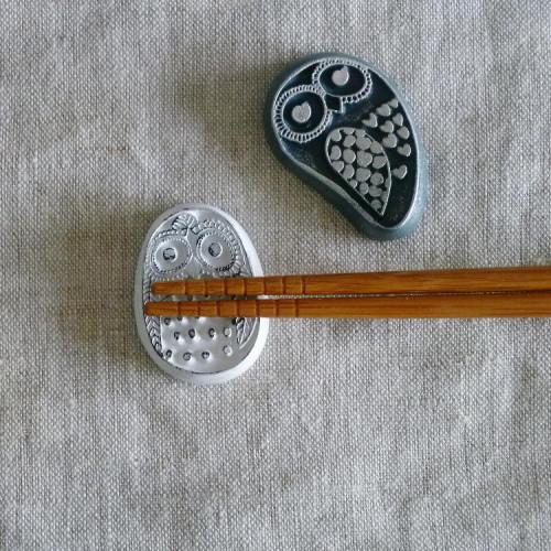 theowls-chopstickrest7.JPG