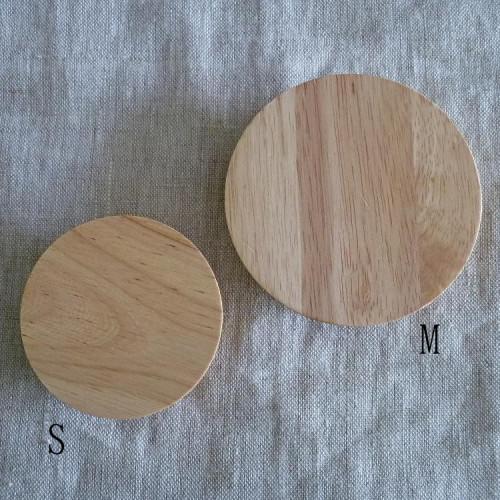 weck-flat-woodenlid-sm3.jpg