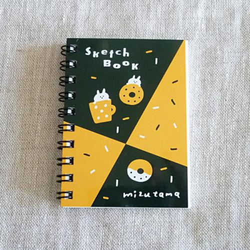 sketchbook-mizutama4.JPG