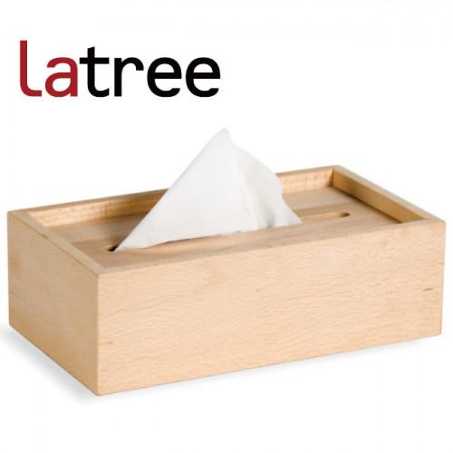 Latree_DEN_078-8.jpg