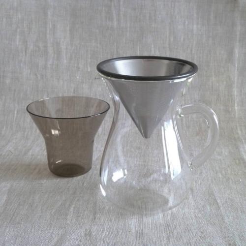kinto-scs-02-oc-coffeekarafe300-3.JPG