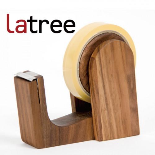 Latree_DEN_005-10.jpg