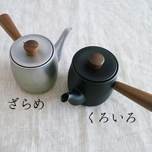 miyaco-kyusu.JPG