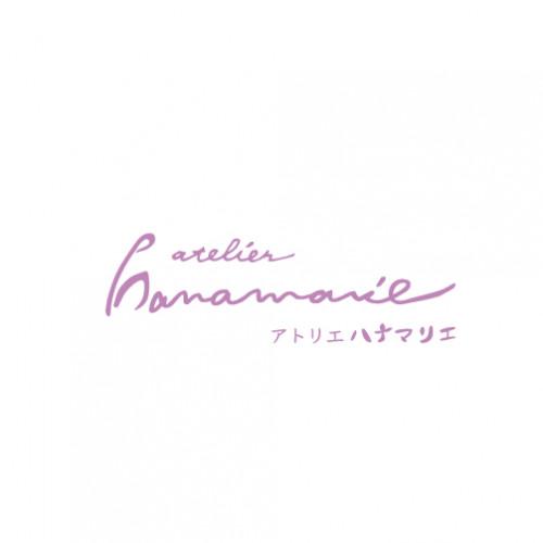 hanamarie_logo2.jpg