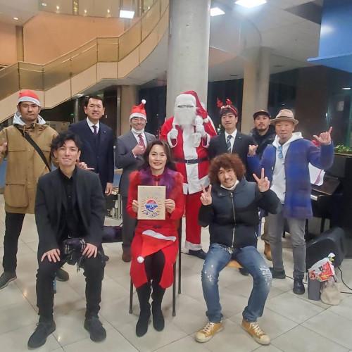 クリスマスコンサート2.jpg