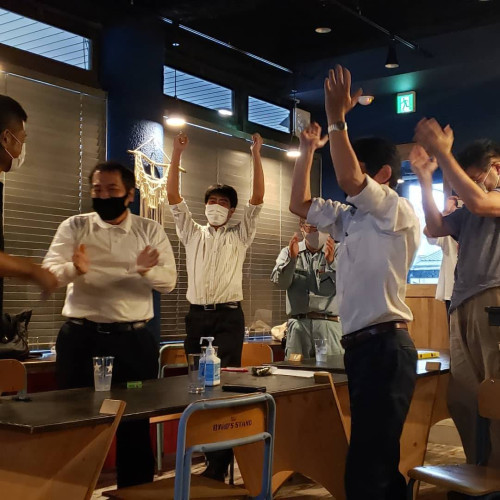 関東大会2.jpg