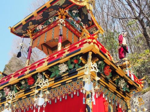 高山祭 岐阜.jpg