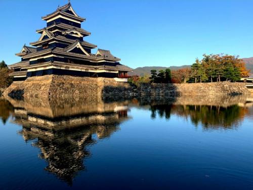 松本城2.jpg