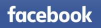 フェイスブック.png