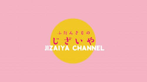 jizaiya channel (2).png