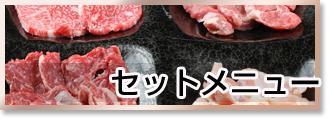 top-menu-b_07.jpg