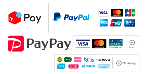 pay-id.png