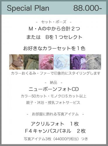 スペシャル2021.jpg