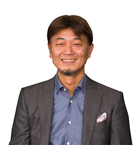 president_photo_03.jpg