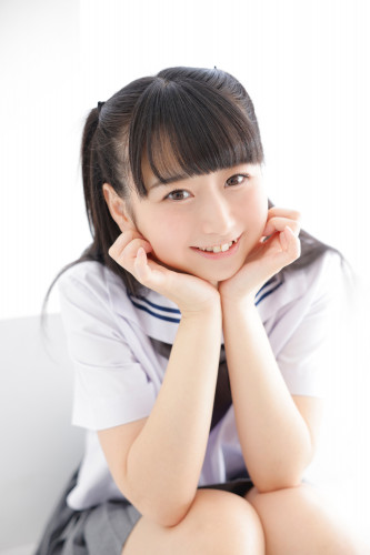REyamada_I1A2933.jpg