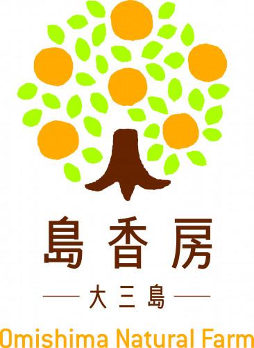 島香房様ロゴ.jpg