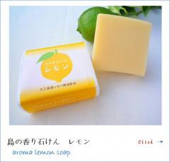レモン石けん.jpg