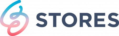 STORES_logo_Gradation_screen.png