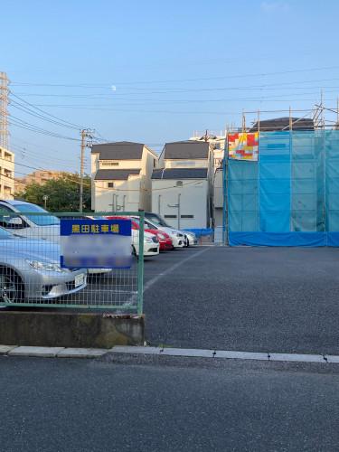 2駐車場.jpg