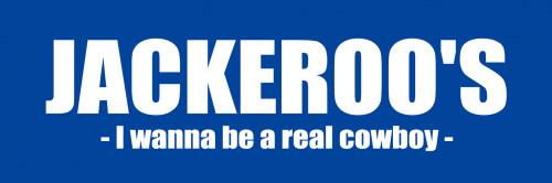JAKEROO'Sロゴ.jpg