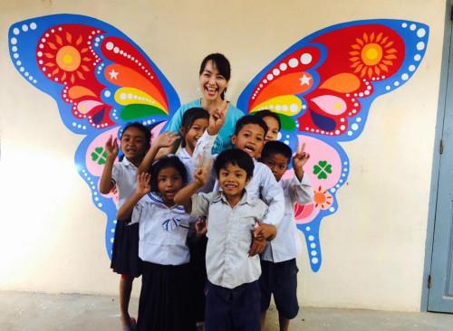 カンボジアくっくま孤児院の子供達.jpg
