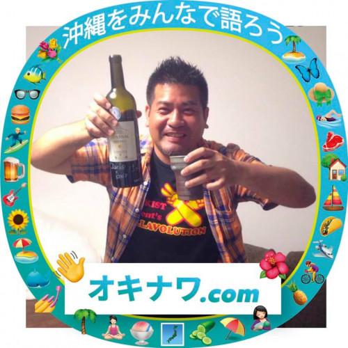 CHO-1(オキナワ.com).jpeg