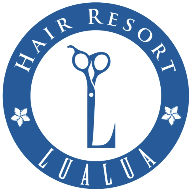 Hair Resort LUALUA