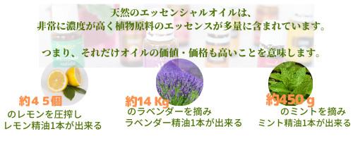 天然精油100%使用 (2).png