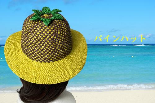 海辺のパインハット.jpeg