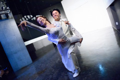 ダンス写真2.jpg