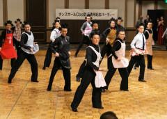 オープニングダンス.JPG
