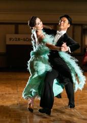 ダンス写真3.JPG