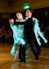 ダンス写真1.JPG