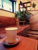 お茶コップ_600x800.jpg