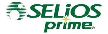 日鉄鋼板SELiOS prime