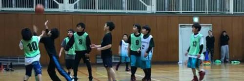 new_koshigoe1.jpg