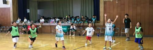 new_sekiya2.jpg