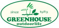 greenhouselogo.png