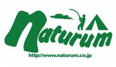 ナチュラム ロゴ.png
